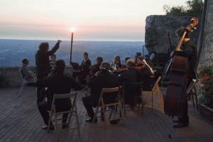 camerata-del-titano-concerti-all-alba