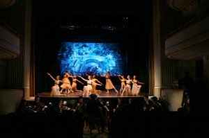 gallery_6_balletto