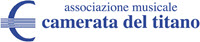 Camerata del Titano Logo